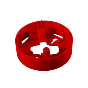 IMG_8881_big-red (1)